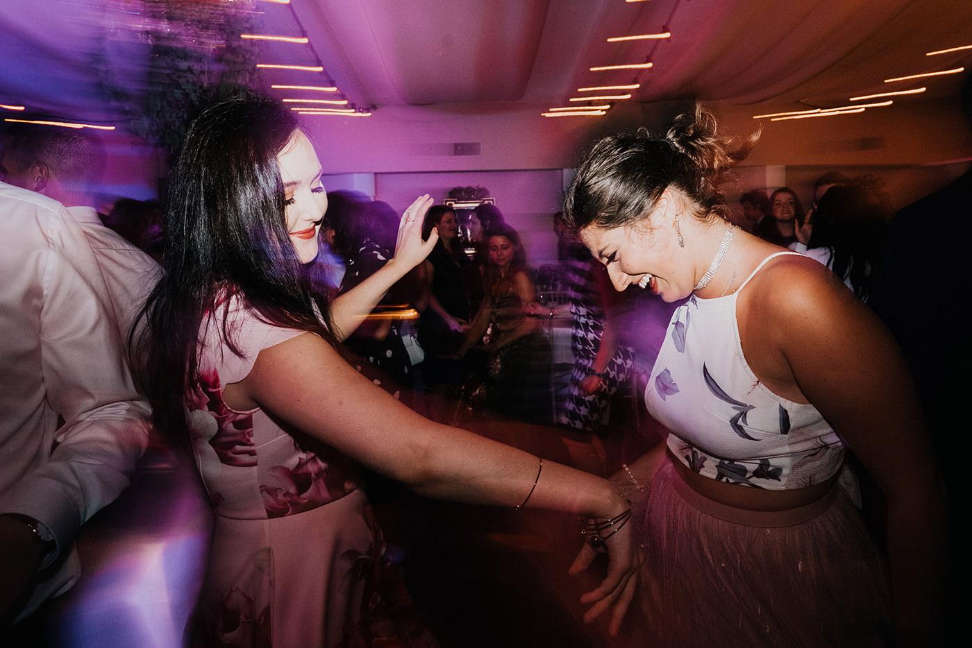 Belinter_House_Wedding159.jpg