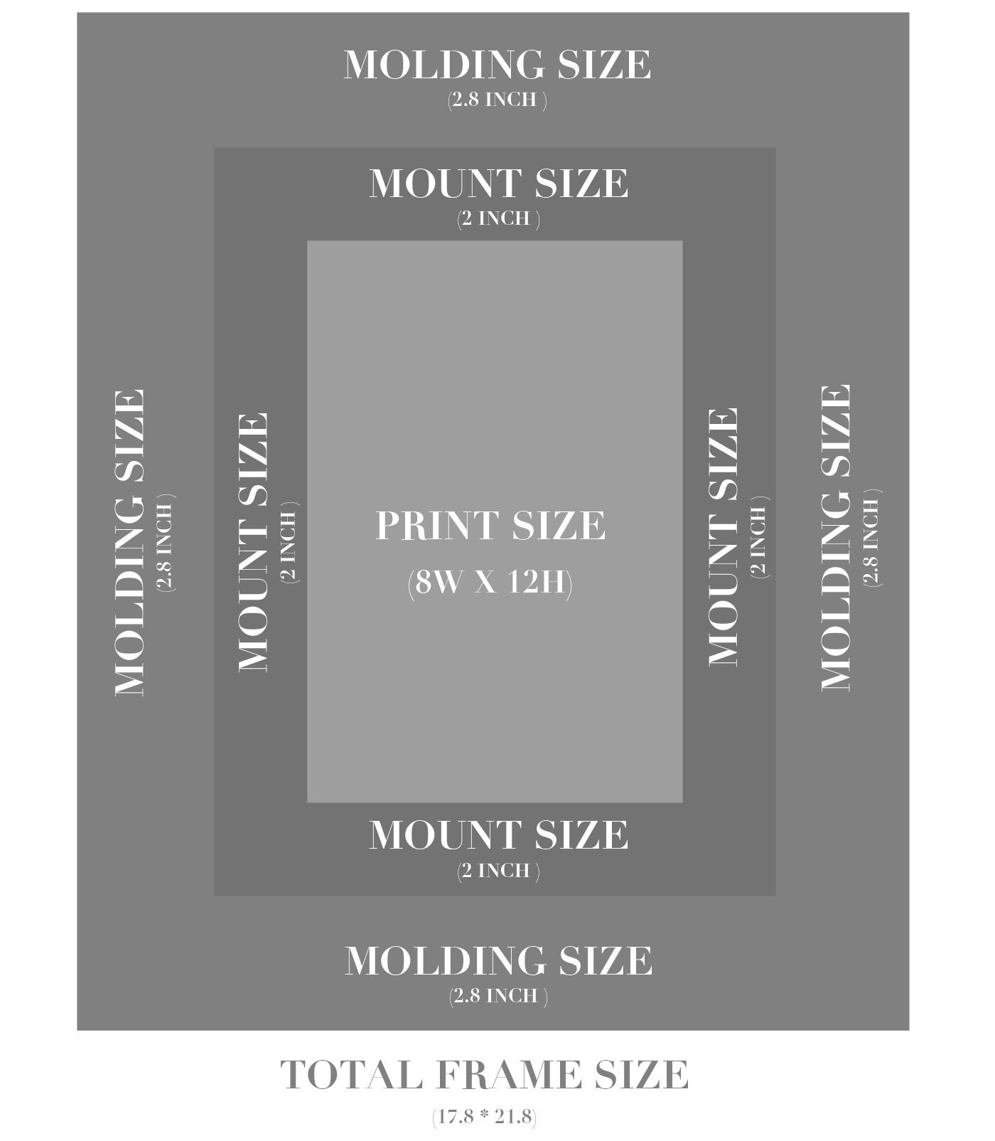 framecalculations.jpg