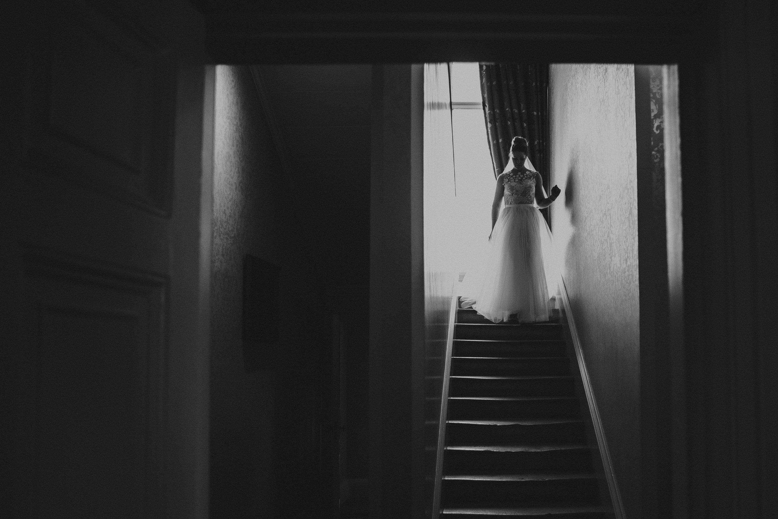 Breanna_Damien-442.jpg