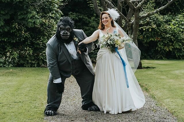 It's hard to believe, but it's been a whole year since Rebecca, Jorge & friends made their way across the big pond for an amazing day @leixlipmanorhotel. Happy anniversary to them.  #kong #weddingphotographerireland #weddingphotographerwicklow#weddingphotographerdublin #irishweddingphotographer#irelandweddingphotographer #dublinweddingphotographer#wicklowweddingphotographer #irishwedding#wicklowwedding #documentaryphotography #savo#savophotography
