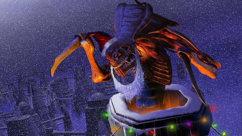 starcraft-hydra-christmas.jpg