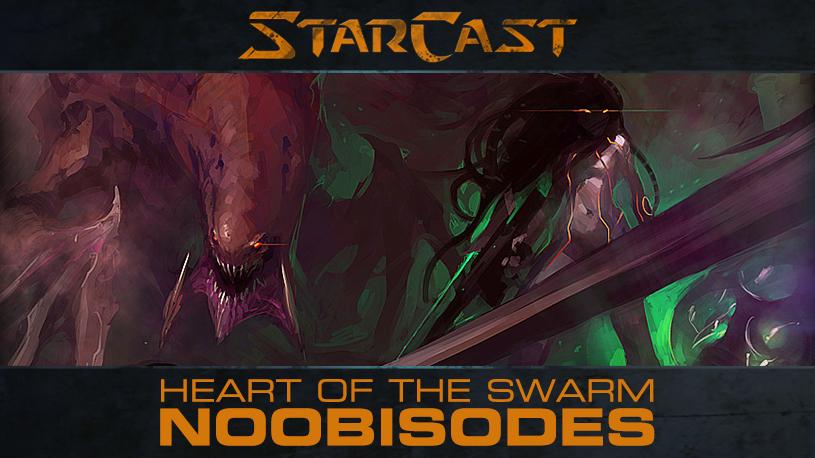 starcast-noobisodes.jpg