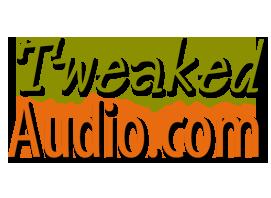 tweaked-shows.png