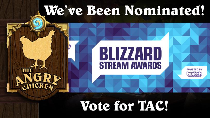 tac-vote1.jpg