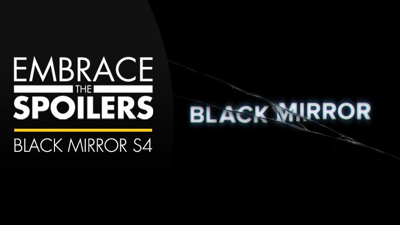 ets-blackmirror_s4.jpg