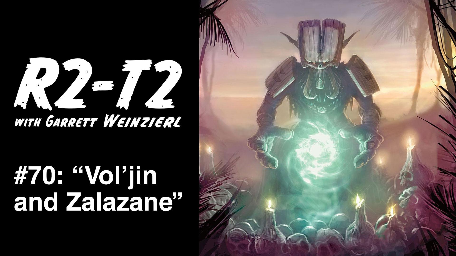 r2t2-70.jpg