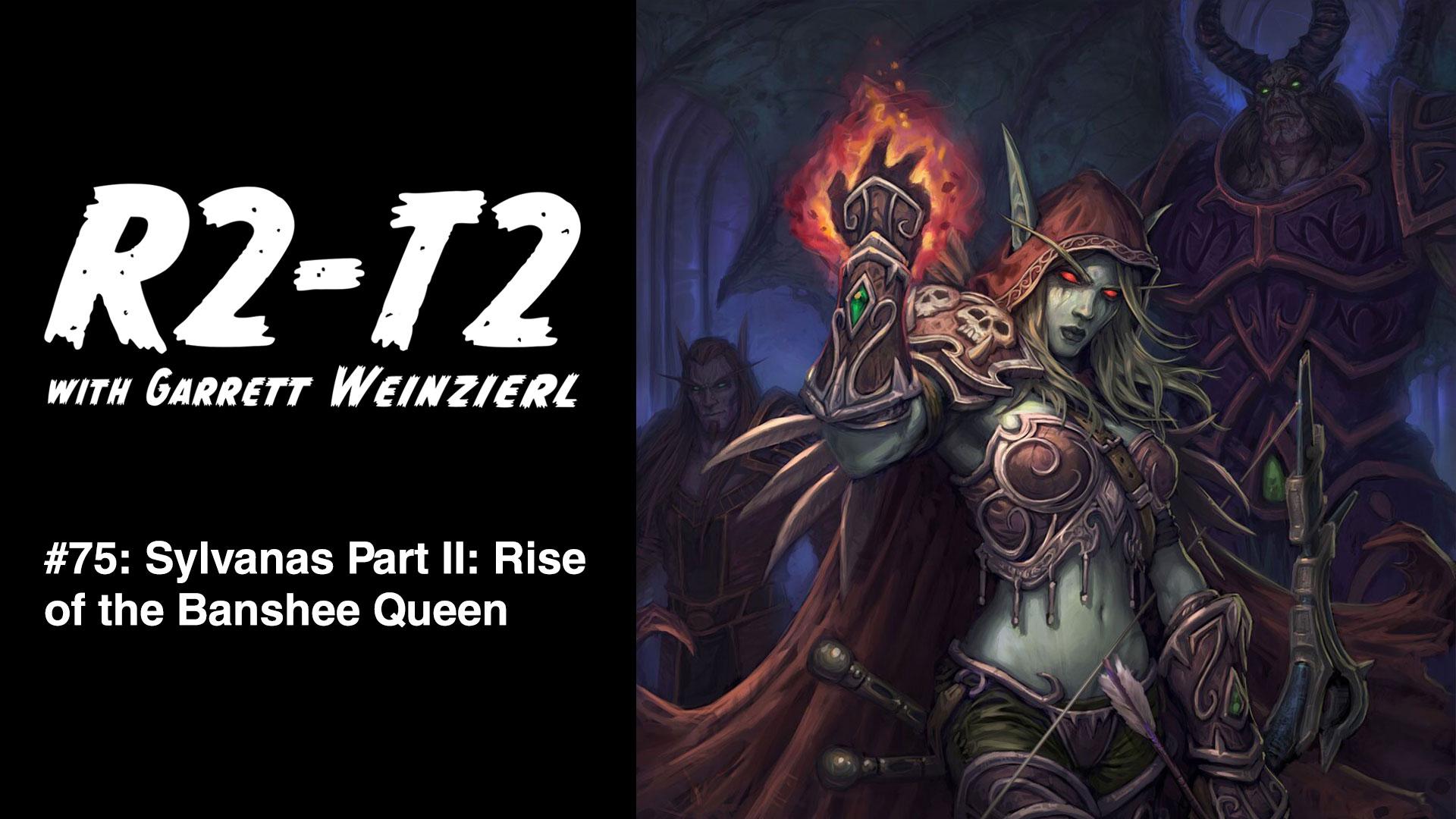 r2t2-75.jpg