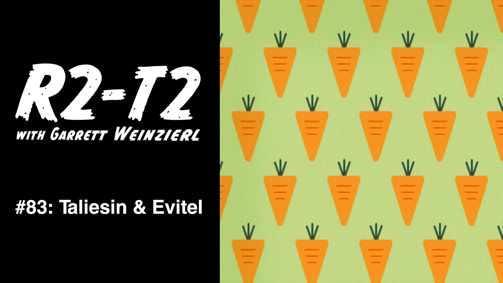 r2t2-83.jpg