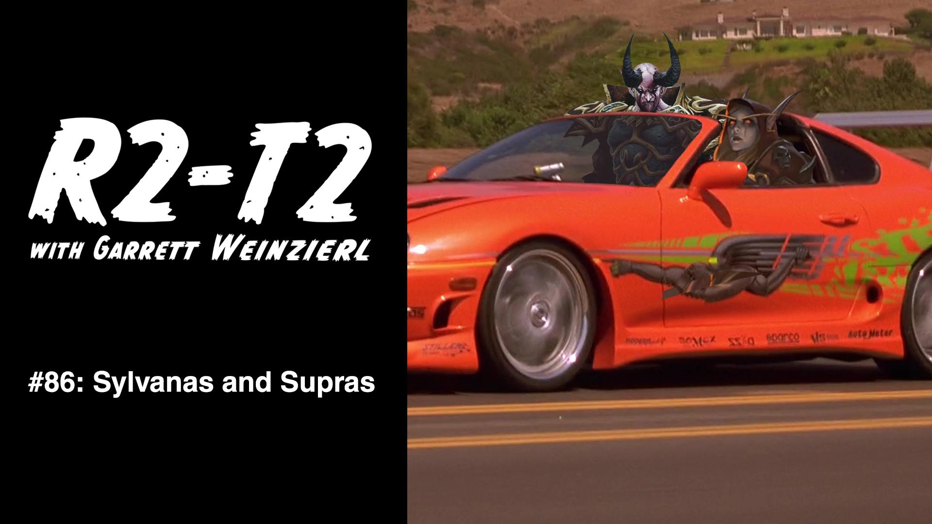 r2t2-86.jpg