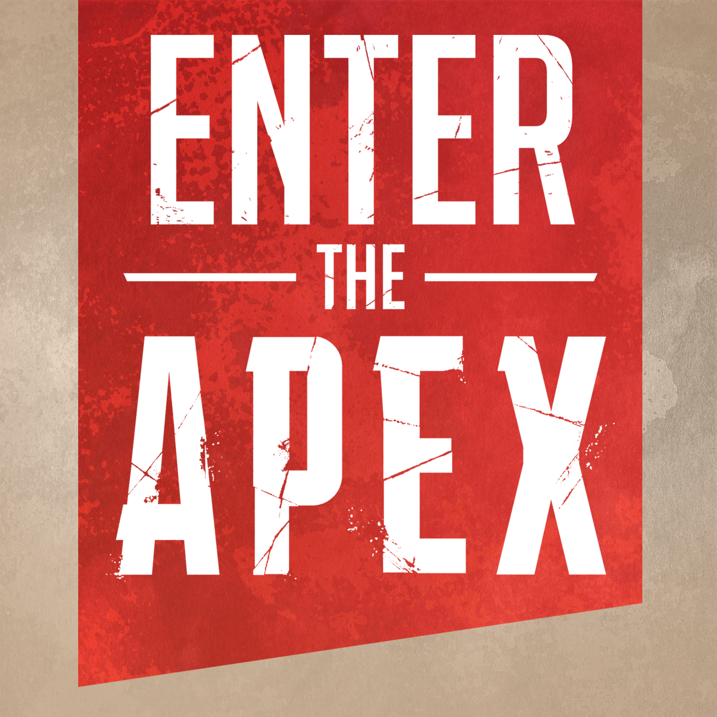 Enter the Apex: An Apex Legends Podcast — Amove tv