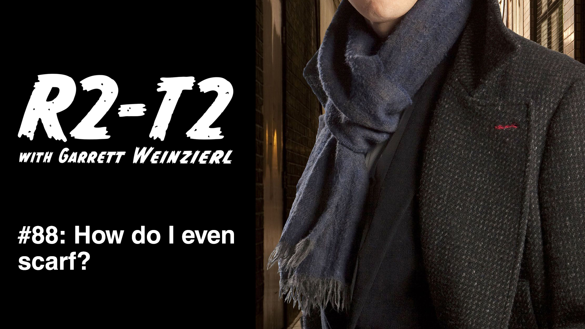 r2t2-88.jpg