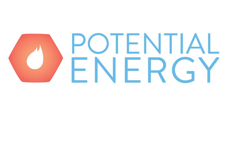 Potential Energy Rebranding