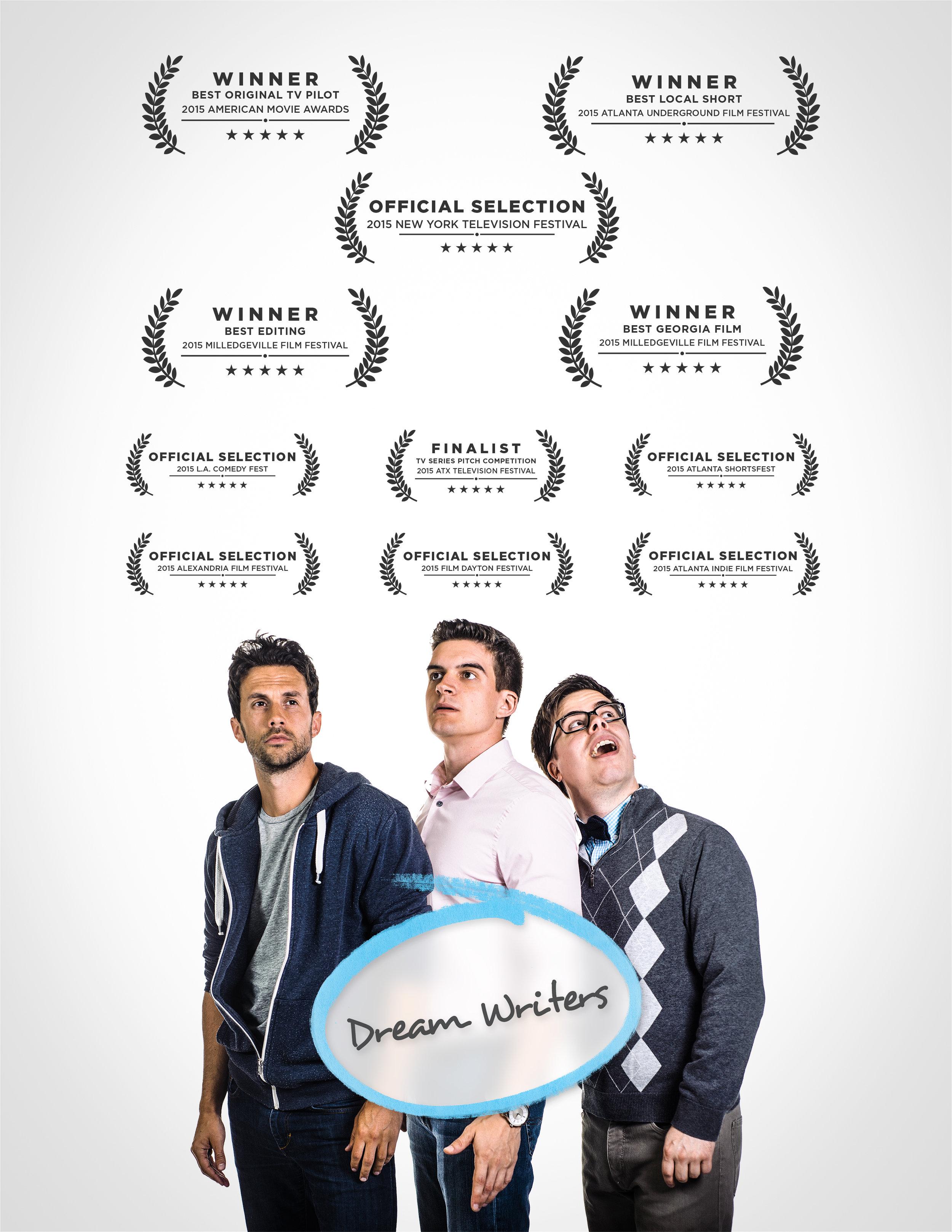 Dream-Writers---2015-Festival-Poster-2.jpg