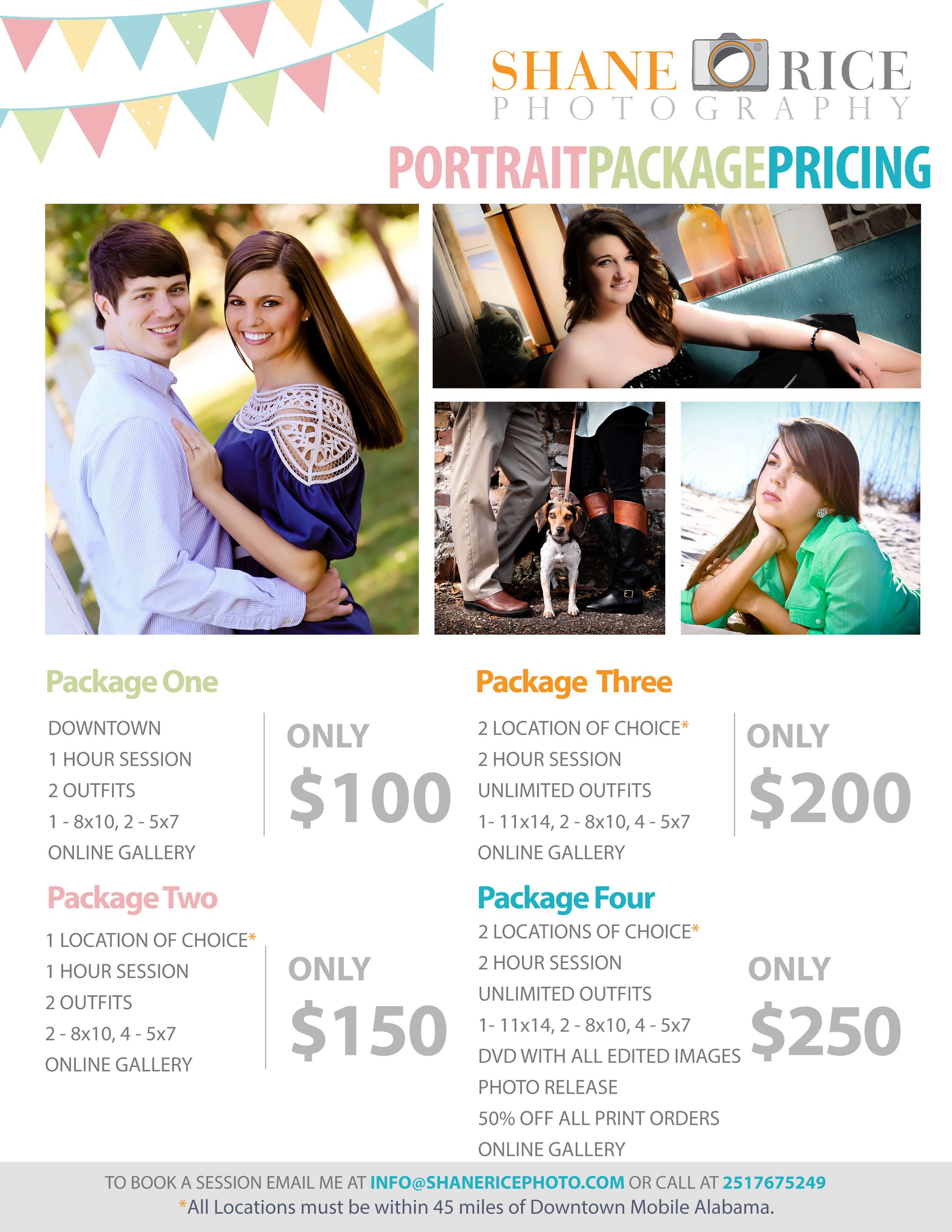 pORTRAIT paCKAGE.jpg