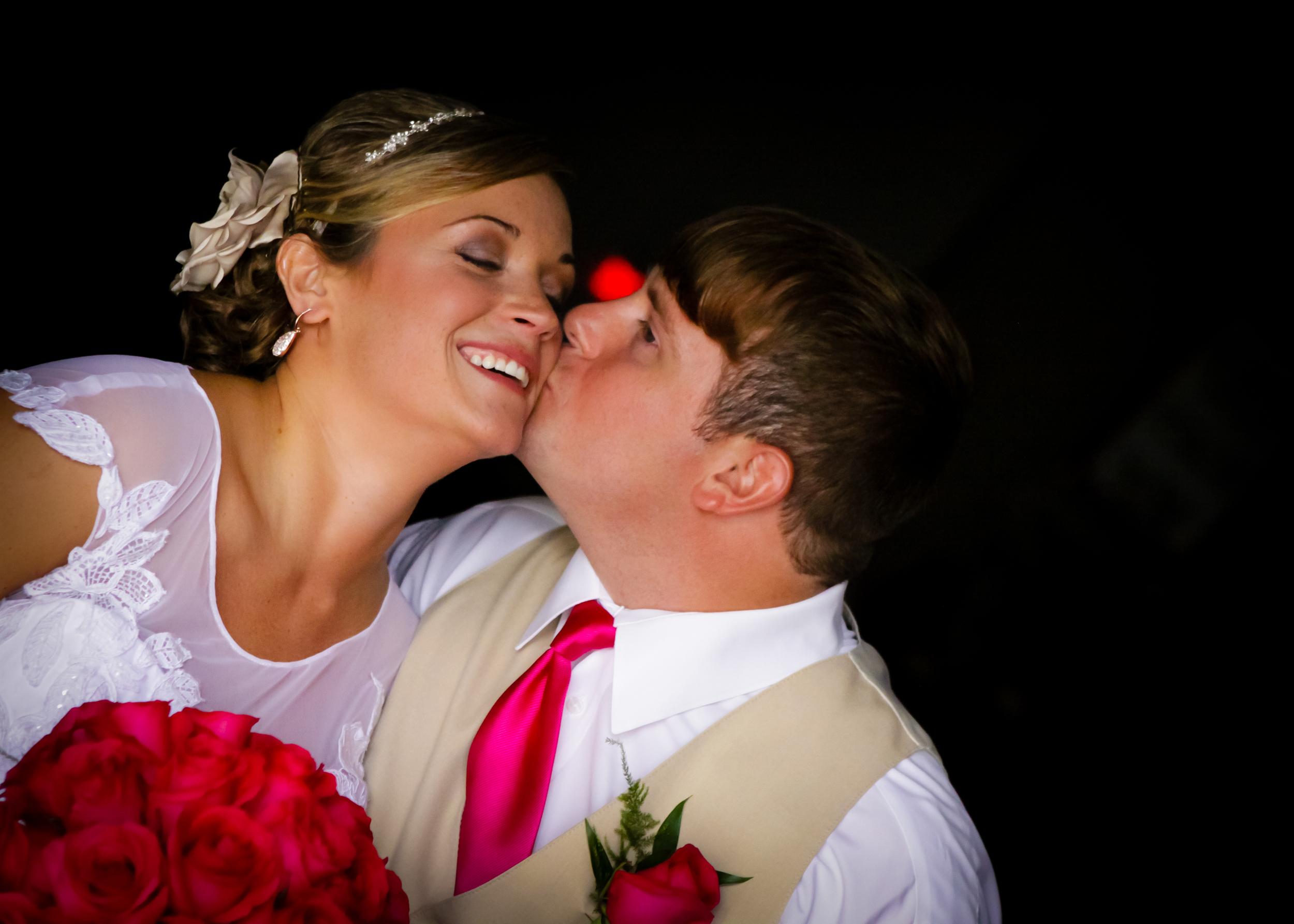 Headrick Wedding_0122.jpg
