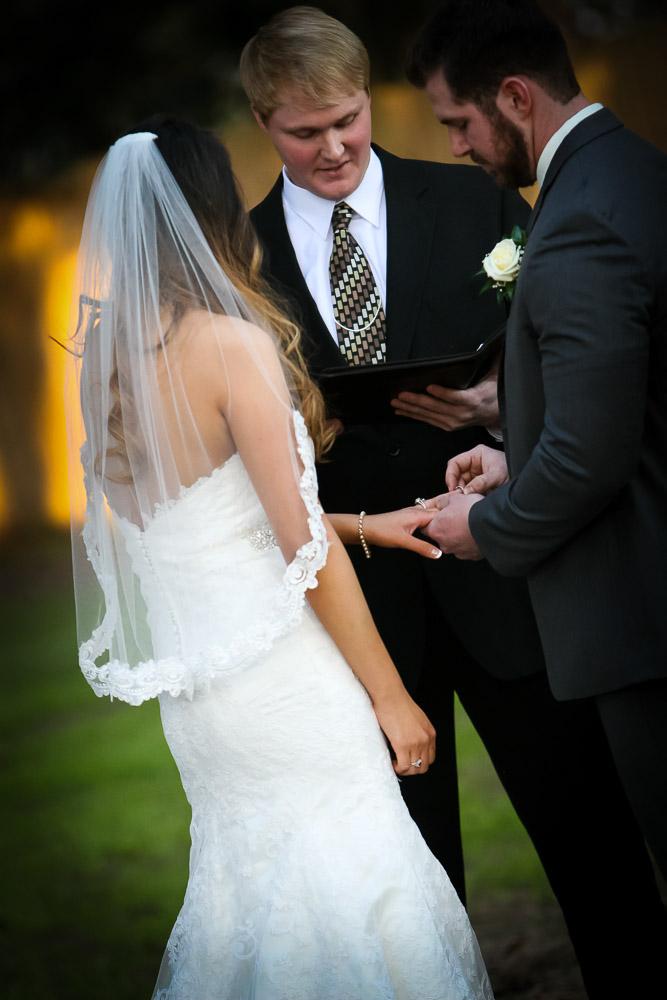 Mc Wedding _0119.JPG