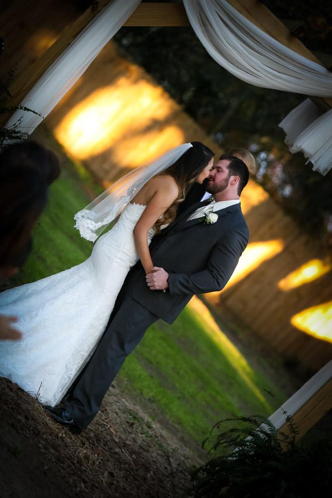 Mc Wedding _0165.JPG