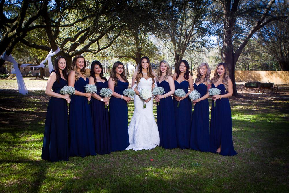 Mc Wedding Groups_0070.JPG