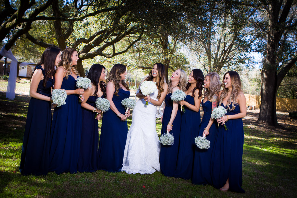 Mc Wedding Groups_0085.JPG
