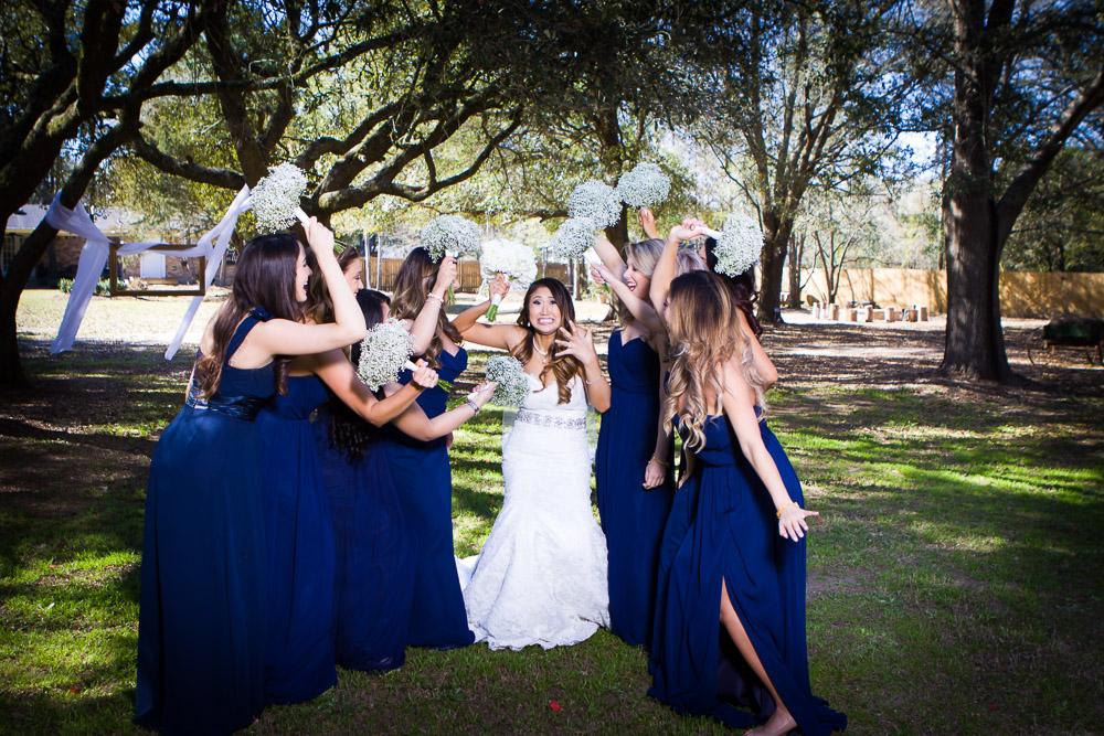 Mc Wedding Groups_0090.JPG