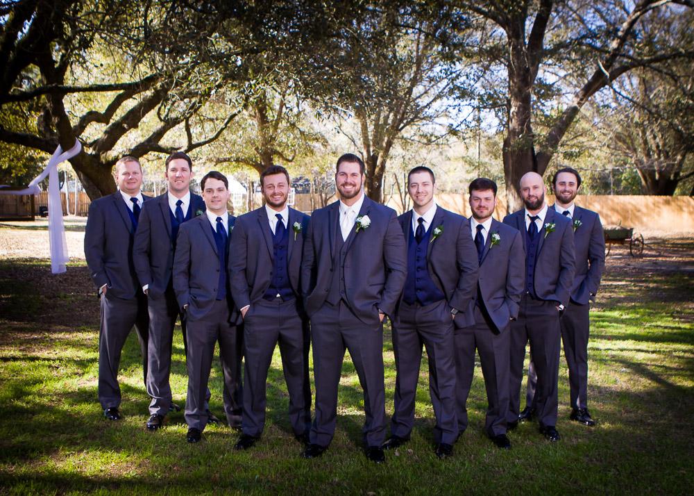 Mc Wedding Groups_0133.JPG