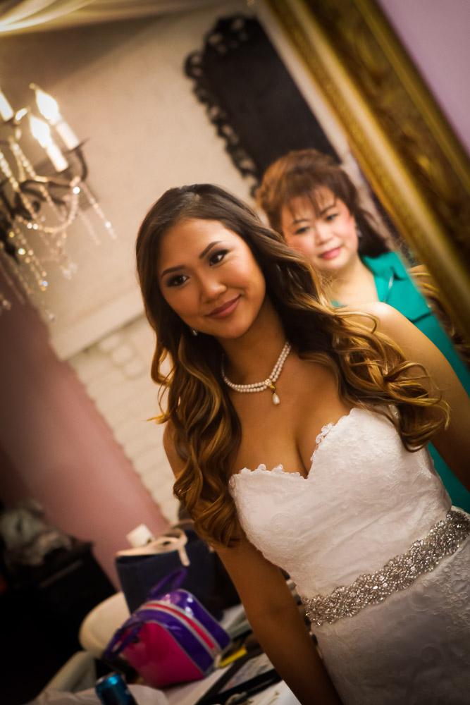Mc Wedding Prep_0081.JPG
