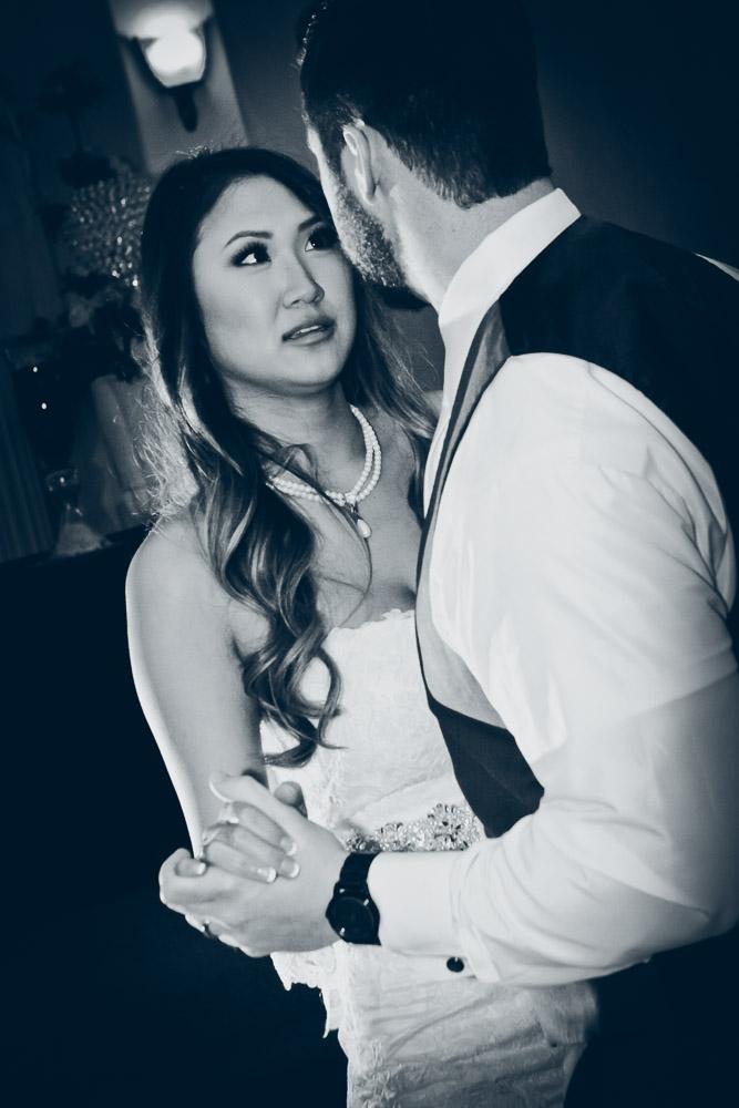 Mc Wedding Reception_0019.JPG