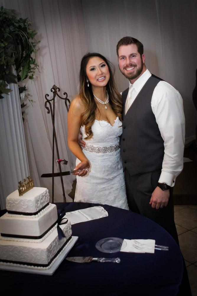 Mc Wedding Reception_0190.JPG