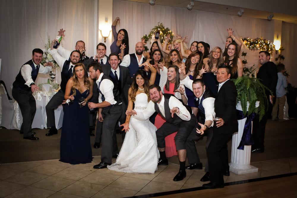 Mc Wedding Reception_0317.JPG