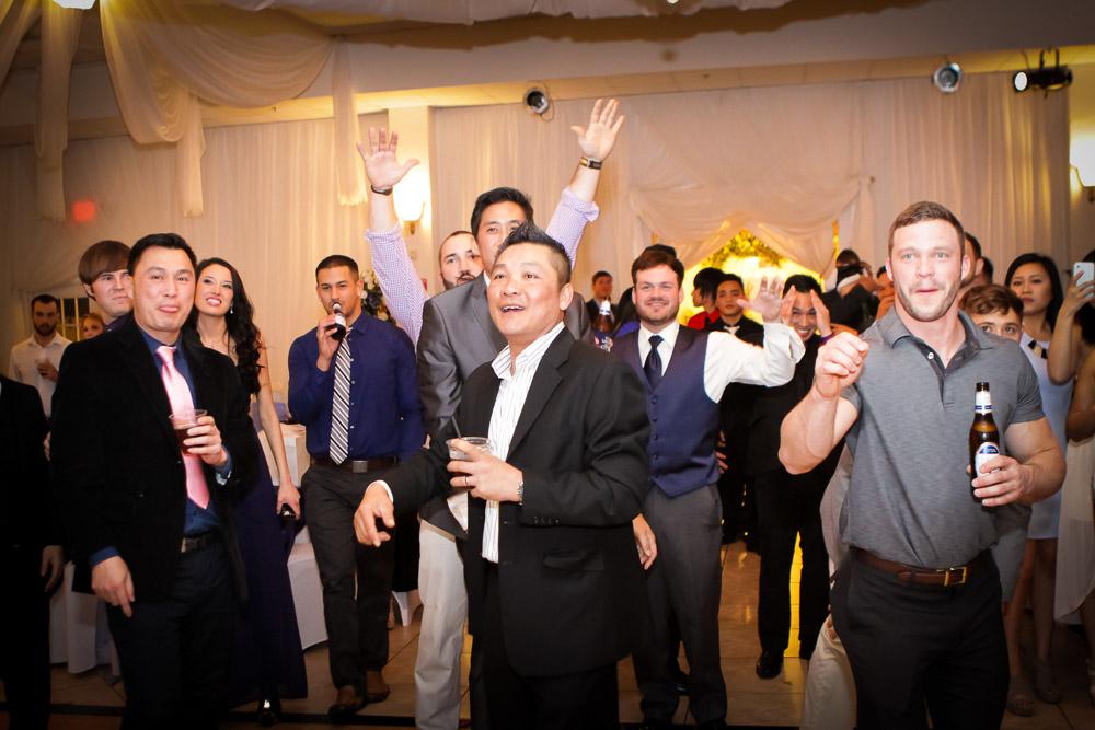 Mc Wedding Reception_0373.JPG