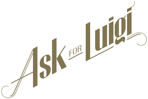 Ask For Luigi Logo.png