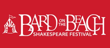 Bard Logo.png