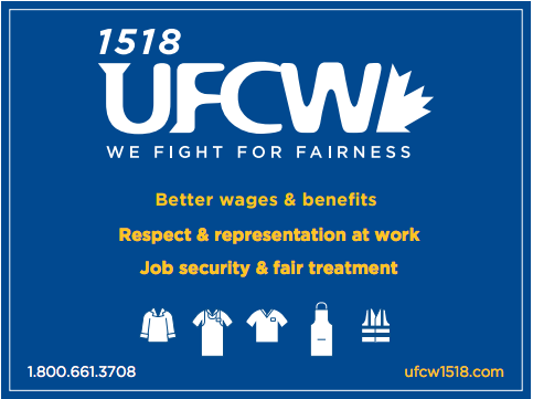 UFCW logo.png