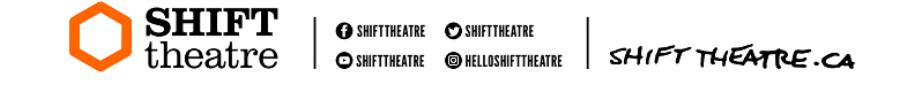 SHIFT Fest 2018 Info Graphic .png