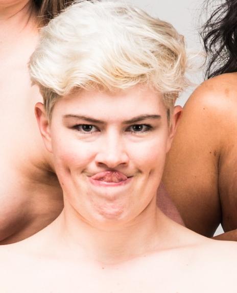 Sara Face 2.jpg