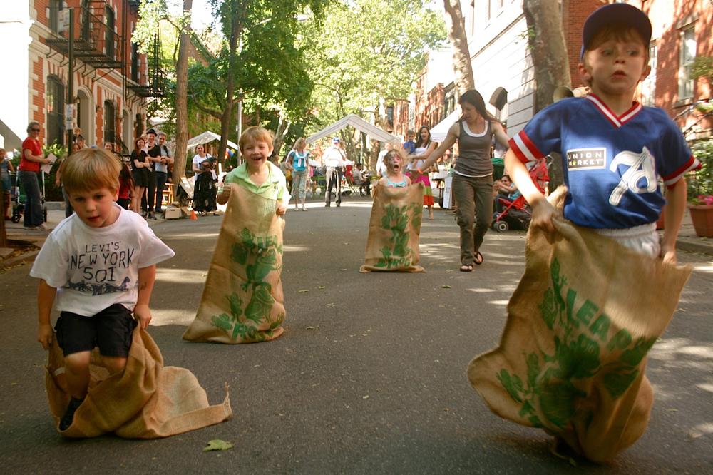 Street Fair Sack Race.jpeg