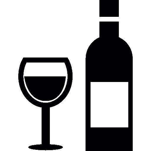 Waterfront Wine & Spirits