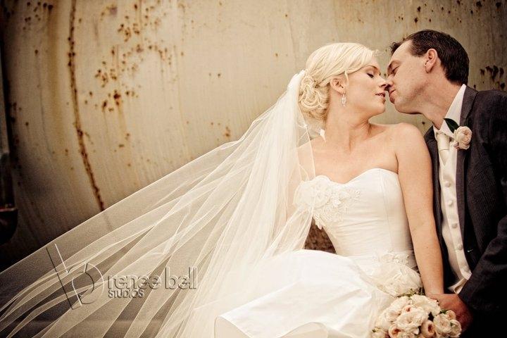 kiss.jpeg