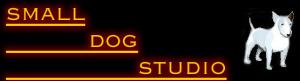 small_dog_logo_small.png