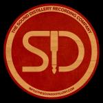 sound_distillery_logo2.png