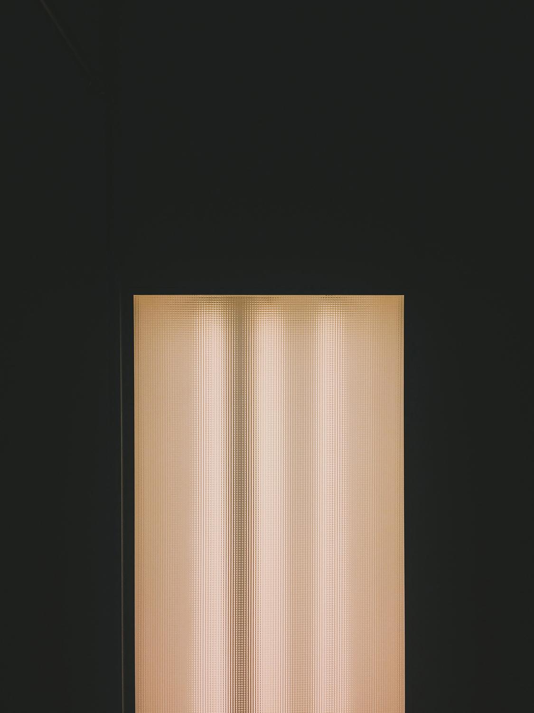 05_Basic Geometry_2017_photograph on paper_102 x 70 cm_$800.jpg