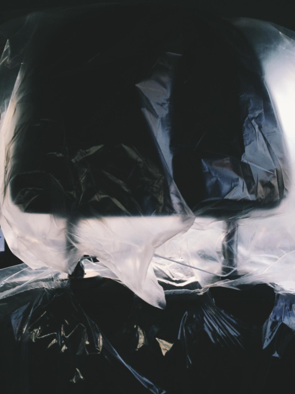 06_Bag Body_2017_photograph on paper_102 x 70 cm_$800.jpg