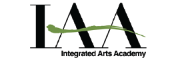 Integrated Arts Academy