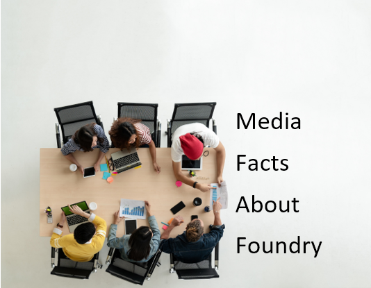 Mediafactsaboutfoundry.png