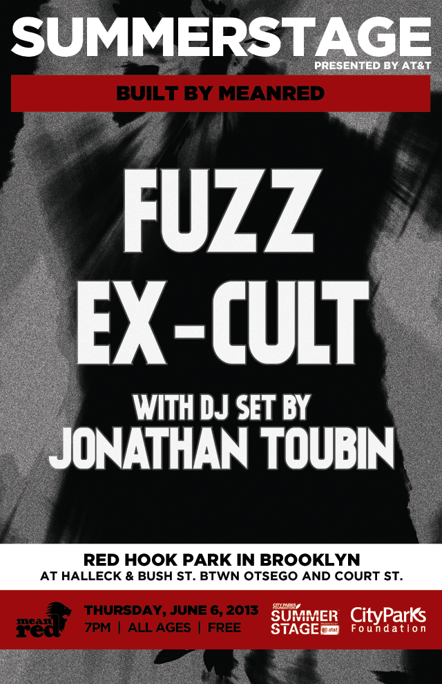 060613_Fuzz_ExCult_Web.png