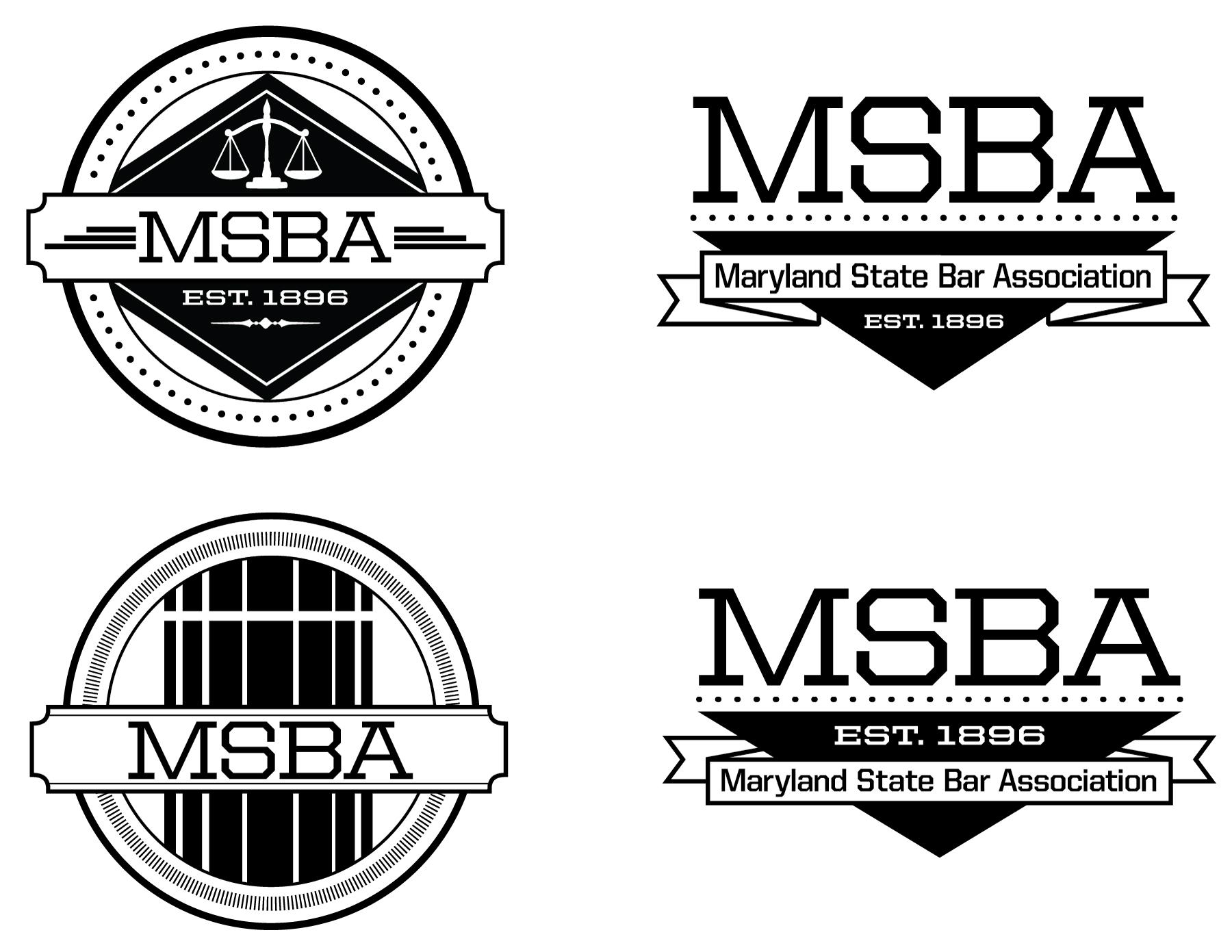 msba-logo-finals.jpg