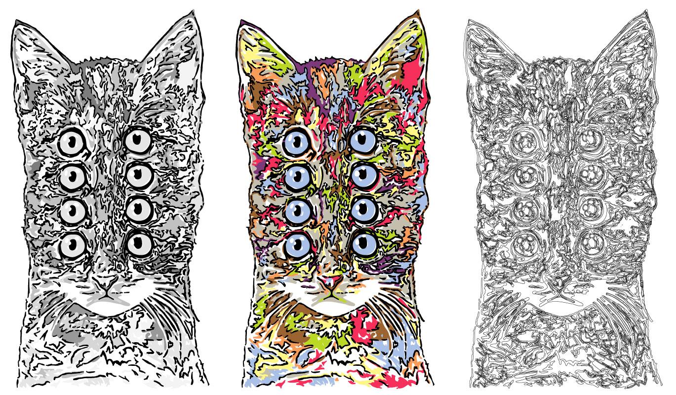 alien-kitten-original.jpg