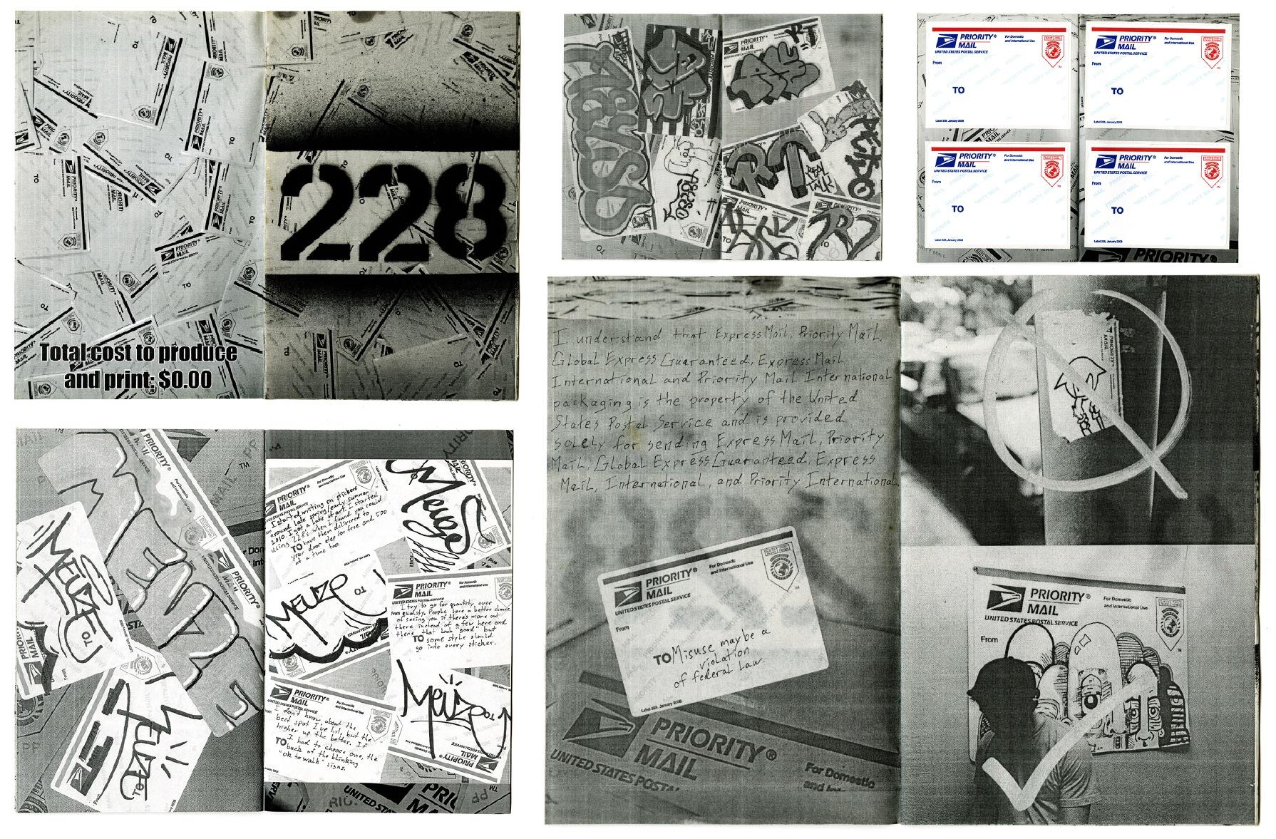 Screen Shot 2012-10-22 at  (Oct 22) 12.57.28 AM.JPG
