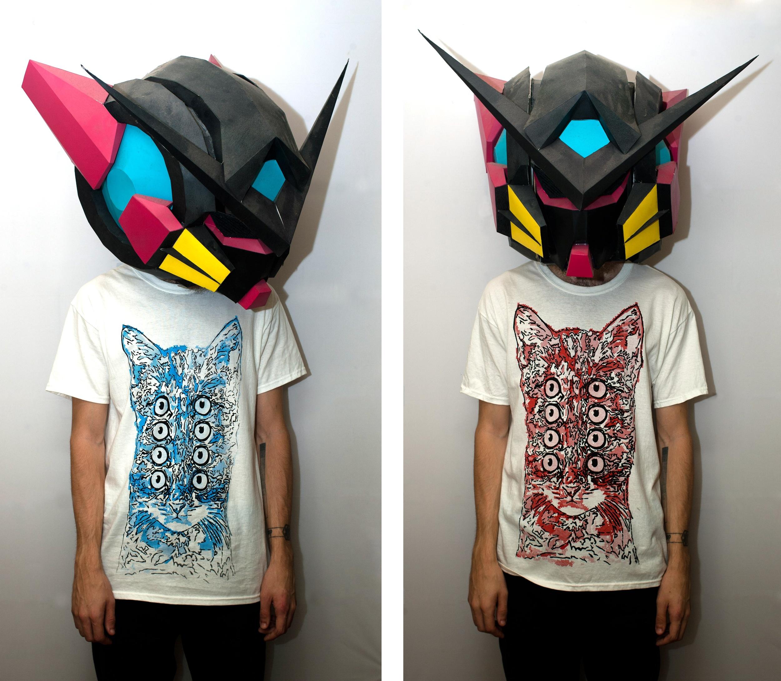 alien-kitten-shirt-big CM.jpg