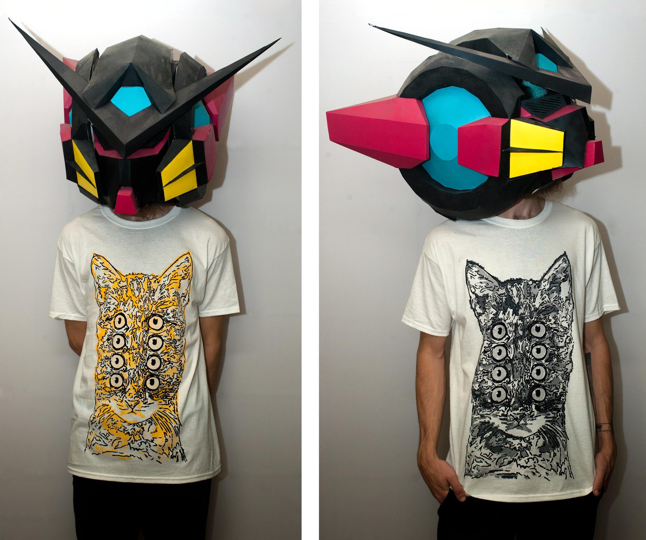 alien-kitten-shirt-big YK.jpg